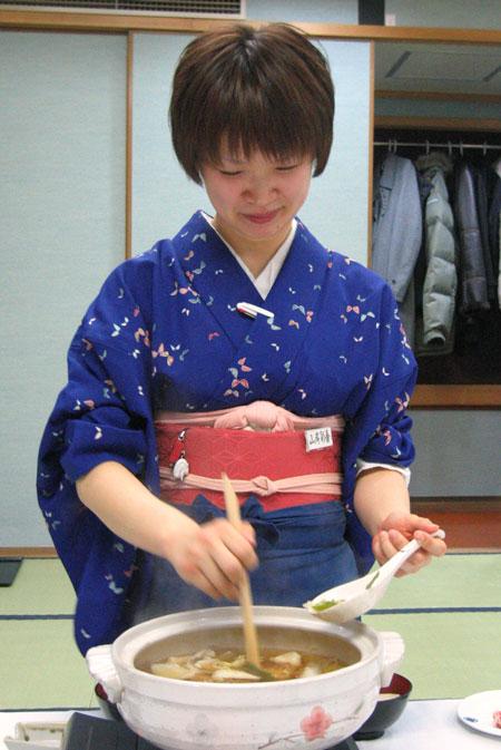 100130_nakamuraya01.jpg