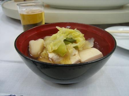 100130_nakamuraya02.jpg