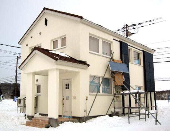20111215teitanso.jpg