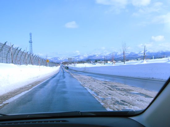 2012_0123aomori.jpg