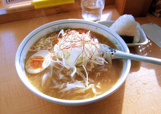 2012_0126hanamaru.jpg