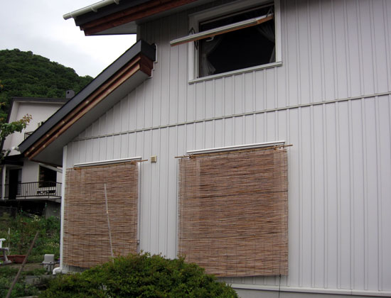 2012_0703yoshizu.jpg