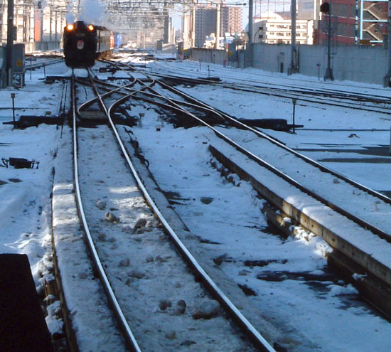 2013_1005railway.jpg