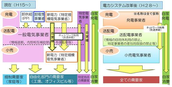2013_1219_seido1206.jpg