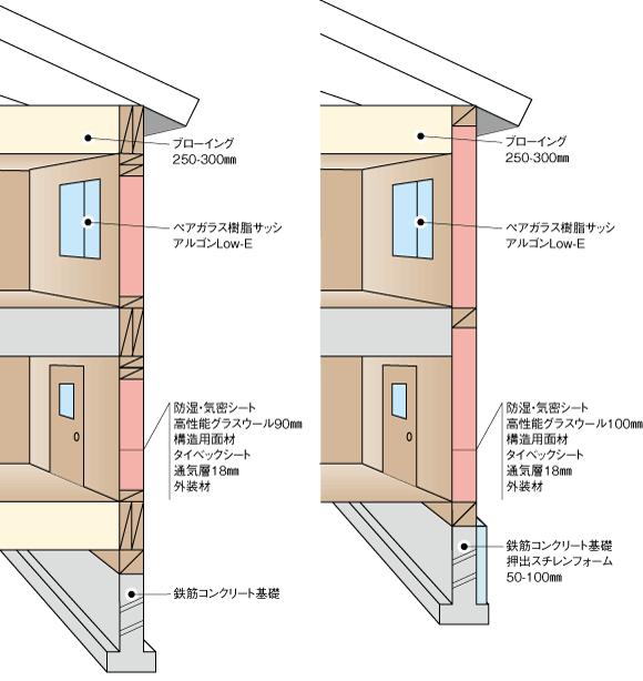 2014_0822AISOME.png