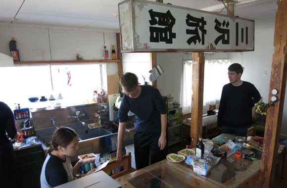 2014_1111misawa.jpg