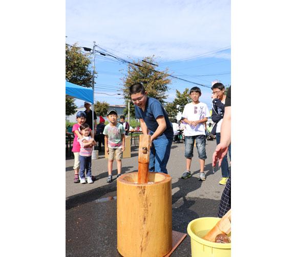 2016_1003_matsuri.jpg